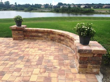 Tcr Landscaping
